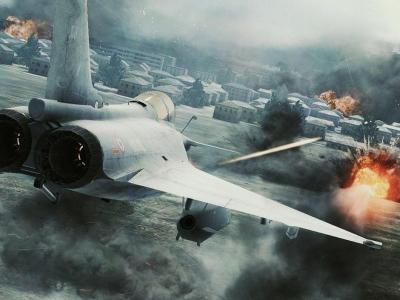 """利比亚""""国民军""""空袭首都的黎波里机场"""