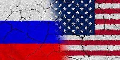 美俄元首磋商委内瑞拉局势? 俄方否认美方提议