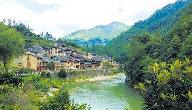 寿宁县:优化营商环境助推民营企业加速成长