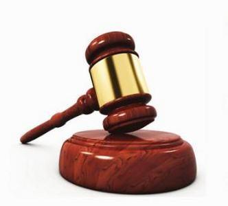 平安与法 邵某等人组织卖淫案公开宣判  首批8人被判刑