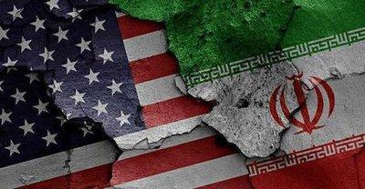 """美国""""退约""""一周年 伊朗或以""""解禁""""回敬"""