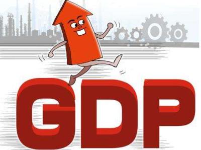 31省份一季度GDP正式出炉,17省份GDP增速超全国