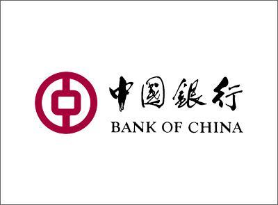 科技赋能网点迎来新时代 中国银行给你不一样的答案