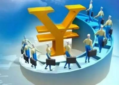 市财政局:创新工作机制 推动财政资金聚力增效