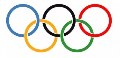 奥运会申办规程可能发生重大改变