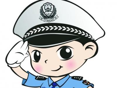 """陈智辉 发扬""""背包警务""""精神 践行新时代新使命"""