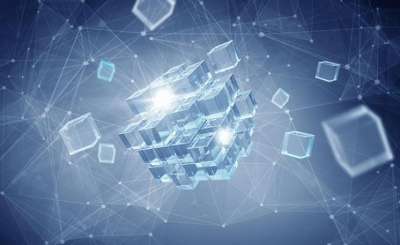 《区块链司法存证应用白皮书》发布:利于完善电子证据应用