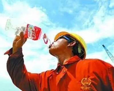 全国总工会:单位不得以防暑降温用品充抵高温津贴