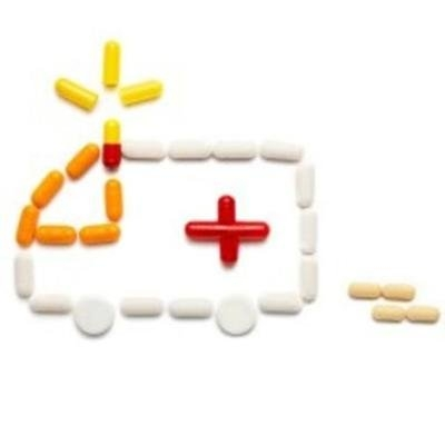 我市公布新一批建档立卡农村贫困人口大病专项救治定点医院
