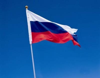 俄杜马通过有关暂停履行《中导条约》的法案