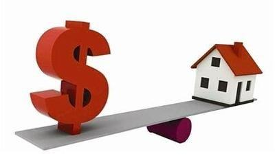 统计局公布70城房价变动情况 这六城新房涨幅居前
