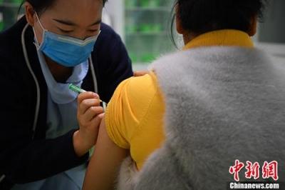 疫苗管理法草案三审 严重违法可被行拘
