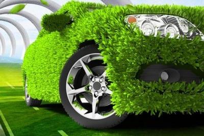 这113款新能源车可以免征购置税啦!有你中意的吗?