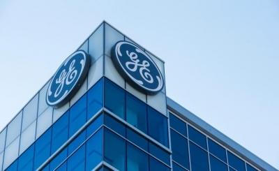 美国通用电气公司宣布在法裁员上千人,法国政府反对