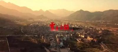 纪录片《霍童》网络点击量破200万!收获观众如潮好评
