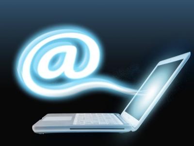 互联网信息服务严重失信主体或将被实施失信联合惩戒