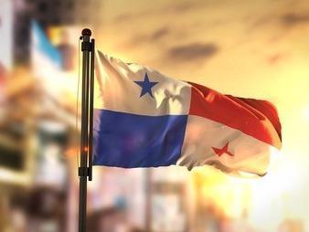 巴拿马新总统宣誓就职