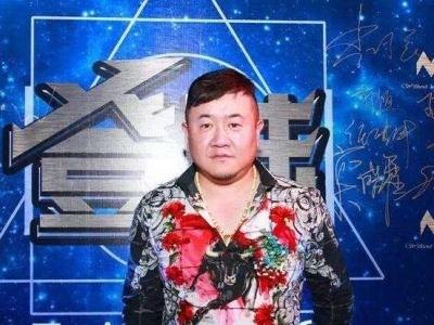 云南省高级人民法院依法对孙小果案启动再审
