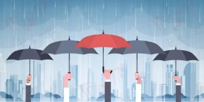 今年我们究竟淋了多少雨?这份上半年宁德天气总结请收好
