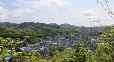 寿宁县农村产业融合发展示范园入选国家示范园