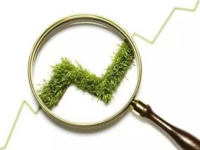 福鼎出台生态环境保护督察和问责办法