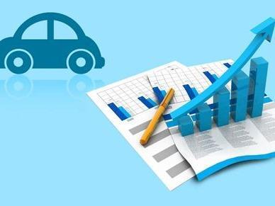 我市上半年新能源汽车销售增长96.6% 上汽宁德基地建设、新能源汽车技术优化起拉动作用