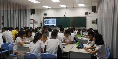 福宁两地信息化教学名师工作室交流研讨活动举行  聚焦普通高中信息技术与学科教学融合创新