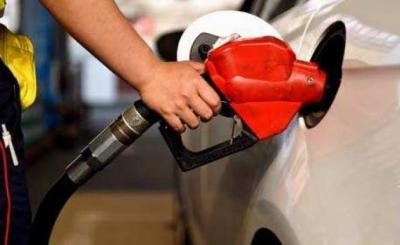 成品油价年内第9次上调,加满一箱92号汽油将多花6元