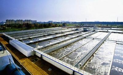 城市管网及污水处理补助资金管理办法发布,明确补助四类事项