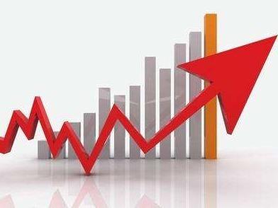 就业持续增长 收入稳步提高 上半年我市城乡居民可支配收入增幅全省第一