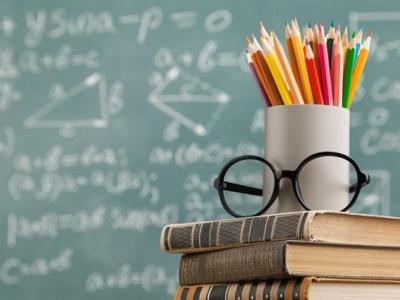 教得好没论文也能评教授,多地高校教师职称评审在改革