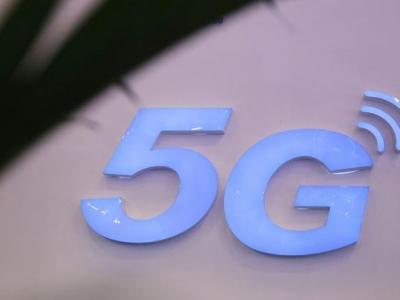 俄罗斯:将优先选用中方5G信号频段