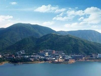 蕉城:治理一条河 改变一个村