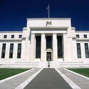 美国本财年前10月财政赤字已超去年总额