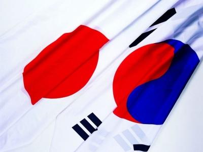 韩国决定不再与日本续签《军事情报保护协定》 日方提出抗议
