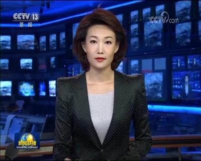 [视频]多个在港社团举行联合记者会强烈谴责暴力乱港行为