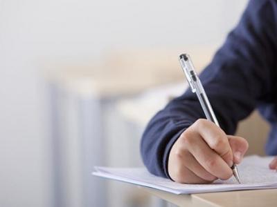 2020年考研报名、初试时间公布