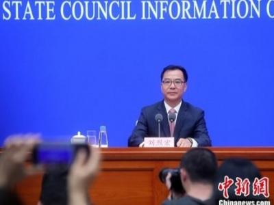 在华外国人获取海外信息不便?官员:中国互联网充分开放