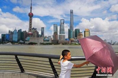 中国最休闲城市排名出炉 有你生活的城市吗?