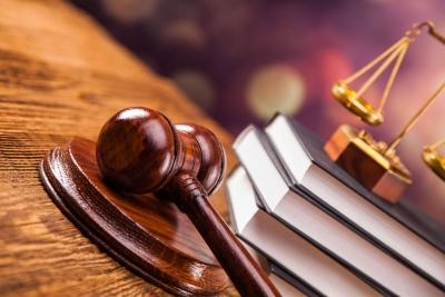 收7万多元租金仍不还债  公司法人代表因拒执罪被判刑