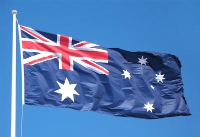 澳总理称不会部署美国中程导弹 美有意在亚太部署