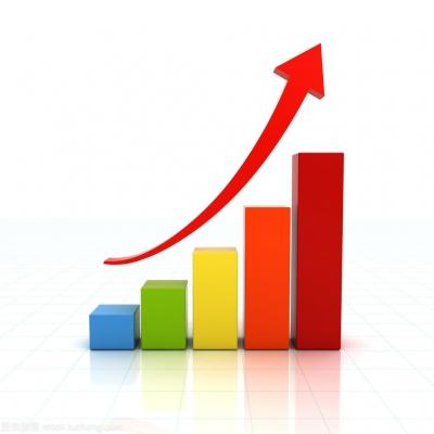 我国人口总量平稳增长 人口素质显著提升