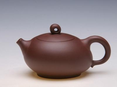 紫砂壶和瓷器区别