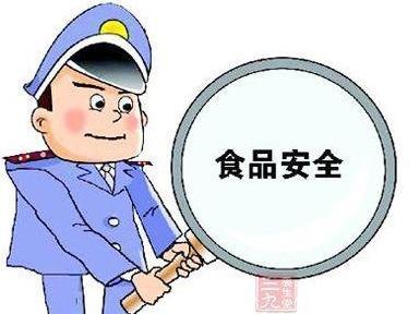 东侨市场监管局: 监管单位和工地食堂
