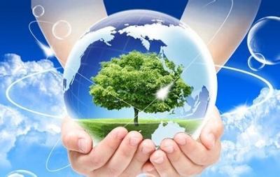 生态审计改革护航绿色发展