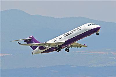 外交部:4月2日增加临时航班赴英国 为海外学子归国提供便利