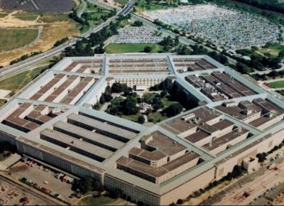 """五角大楼说叙利亚""""安全区""""协议分阶段落实"""
