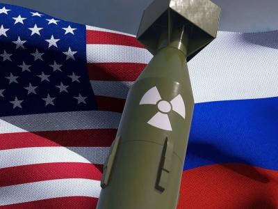 """美国试射导弹激起欧洲安全""""痛感"""""""