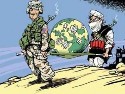 美国与塔利班和平协议即将出炉,阿富汗战争要结束了?