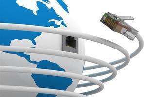 福建省固定宽带下载速率全国第六